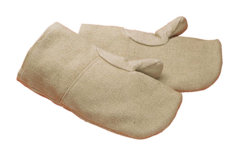 ケニス ゼテックスプラス手袋 PML