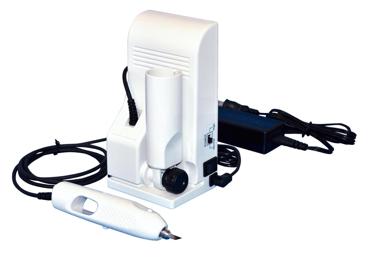 ケニス 超音波カッター ZO-40