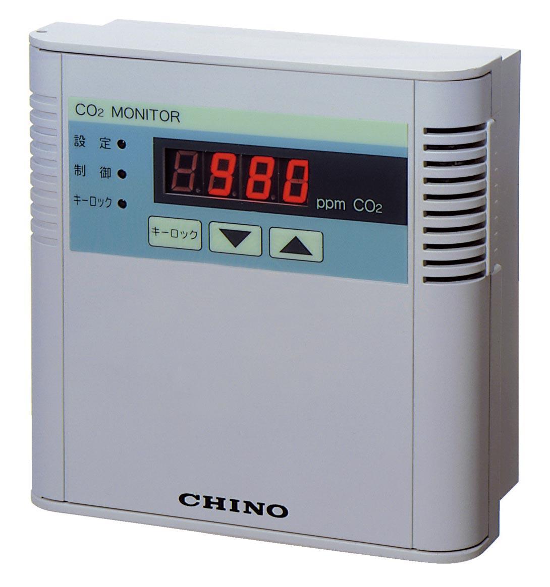 MA1001-00 チノーチノー 壁取付型CO2モニタ MA1001-00, ブリスエレファントカフェテリア:a6defeab --- per-ros.com