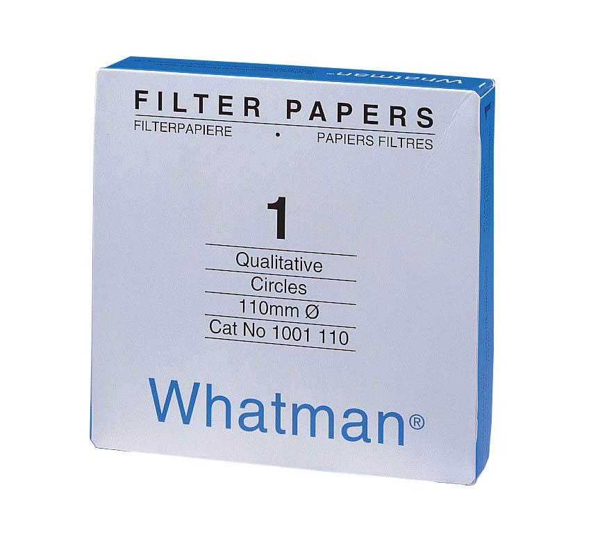 ワットマン ワットマン 定性ろ紙 グレード2 460×570mm