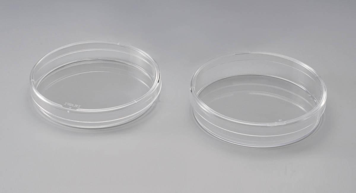 AGCテクノグラス 組織培養用ディッシュ(IWAKI) 3020-MYP