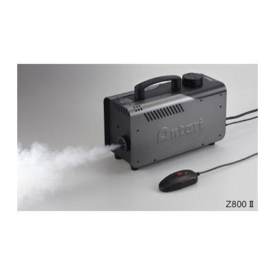 ケニス スモークマシン(補充液付) Z800FLG-1