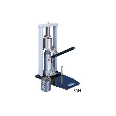 ケニス 手動式搾油機 SAN