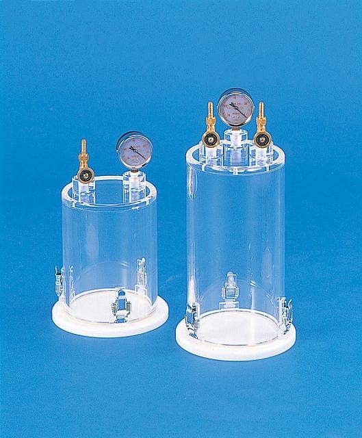 【最安値】 (円筒型) 3型 真空容器真空容器 (円筒型) 3型, 西臼杵郡:47402a66 --- supercanaltv.zonalivresh.dominiotemporario.com