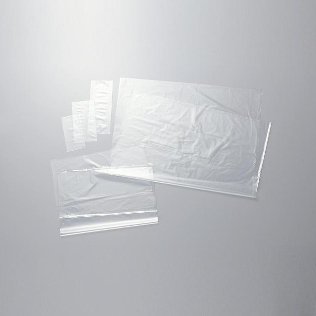 ポリ規格袋 #34 0.1×300×460mm (500枚入)