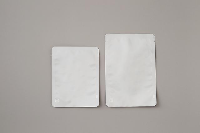 NACF-TW規格袋 NACF-TW0550 120×250(34.5) 2000枚入