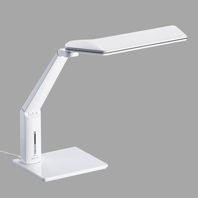 LEDデスクライト LE-H615W