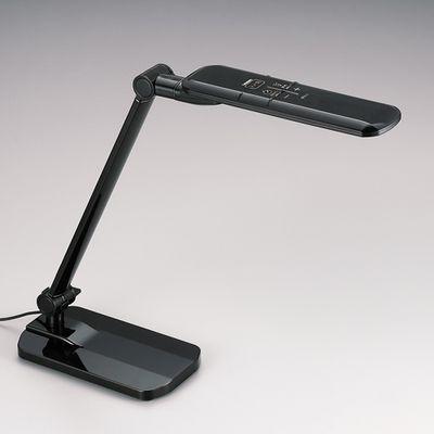 LEDライト LE-H618B