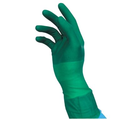 サンコーシルキーフィットコリウム手袋 7.5 50双入