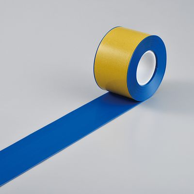 高耐久ラインテープ JU-1010BL  403085