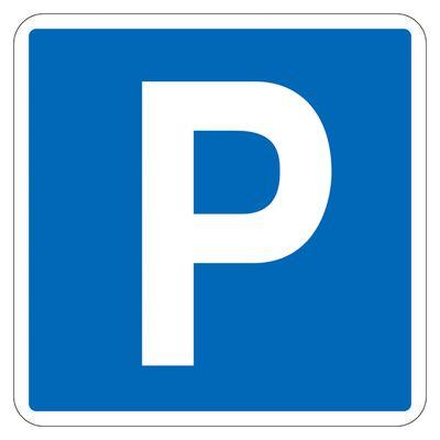 路面道路標識 路面-403  101111