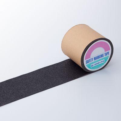 滑り止めテープ SV-1A  260010