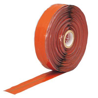 アーロンテープ YT-SR11  268433