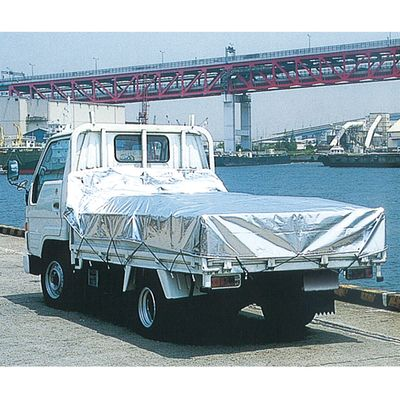 サンクール日除けシート シート-B 345003