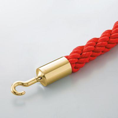ガイドスタンド用ロープ BA30-R  330013