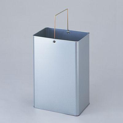 リサイクルボックス リサイクルDS-213KB  146022
