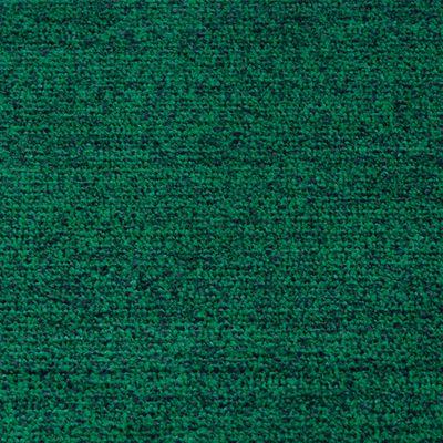 ニュー吸水マット F176-12(緑)  294071