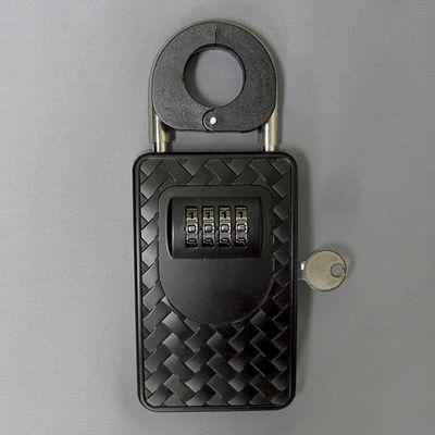 キーストックEK キーストック-5  302105