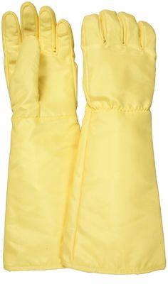 300℃対応クリーン用耐熱手袋 MT722 フリー