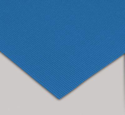 ダイヤマットAH 塩化ビニール 青 45cm×20m MR1431003