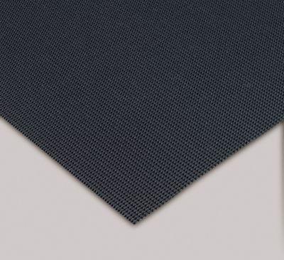 ダイヤマットAH 塩化ビニール 黒 45cm×20m MR1431007
