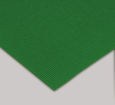 ダイヤマットAH 塩化ビニール 緑 92cm×10m MR1431011