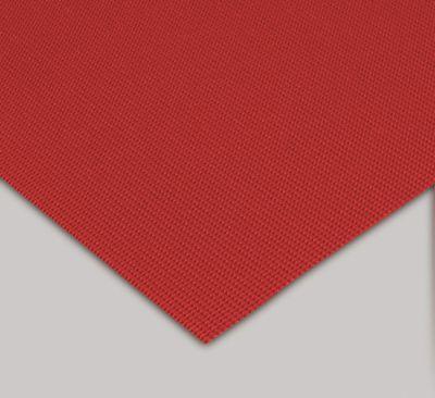 ダイヤマットAH 塩化ビニール 赤 92cm×10m MR1431012