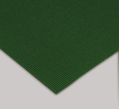ダイヤマットAH 塩化ビニール 深緑 92cm×10m MR1431015