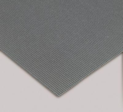 ダイヤマットAH 塩化ビニール グレー 92cm×10m MR1431016