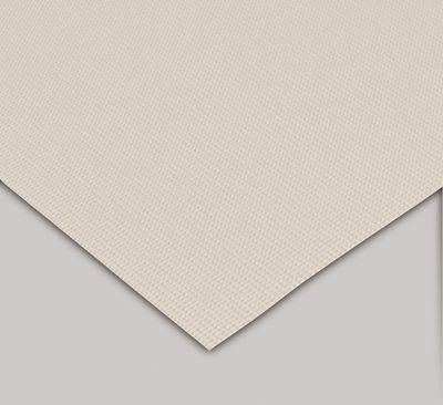 ダイヤマットAH 塩化ビニール アイボリー 92cm×10m MR1431019