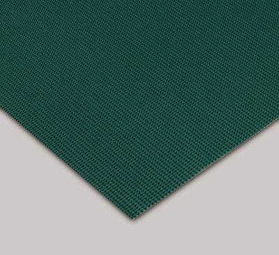 ダイヤマットGH 塩化ビニール 緑 92cm×10m MR1432011