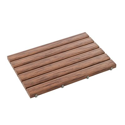 抗菌安全スノコ(組立品)木調 600x900 MR0933419