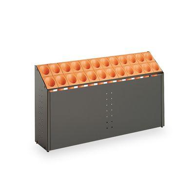 オブリークアーバン C24 オレンジ UB2852247