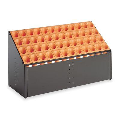 オブリークアーバン C48 オレンジ UB2852487