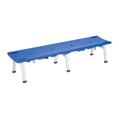 レスキューボードベンチ ブルー BC3091183