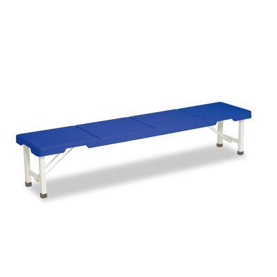 スタッキングブローベンチ 1800 ブルー BC3055183