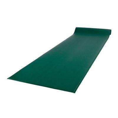 テラクッション 極厚 グリーン 1200×5000 MR0690501