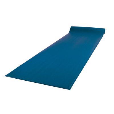 テラクッション 極厚 ブルー 1200×5000 MR0690503
