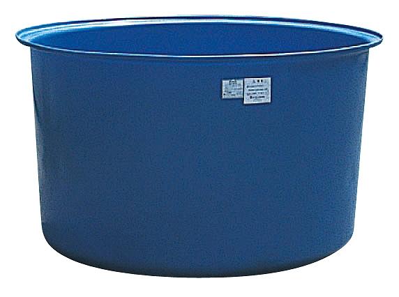 丸型容器 T-1000L 1500φ×855Hmm