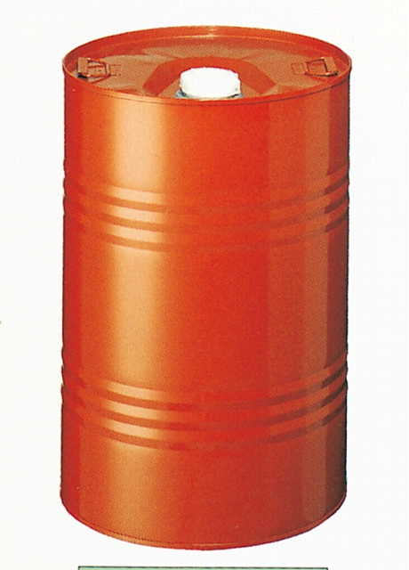 ケミカルドラム PS-60-A 60L
