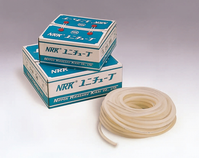 ユニチューブ 40 40mm×52mm (1m当り) ご注文数量=長さ(m)