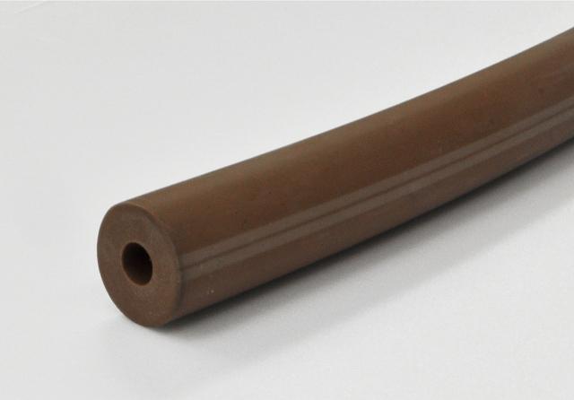 クラウン真空エコホース 25×50mm (10m巻)