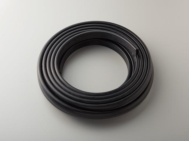 カロレックス合成ゴム サイズ15mm (20m巻)