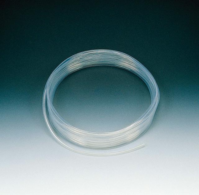 PTFE 熱収縮チューブ(FEP) AWG-12