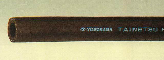 耐熱ホース 9φ 9.7×18.0mm(100m)