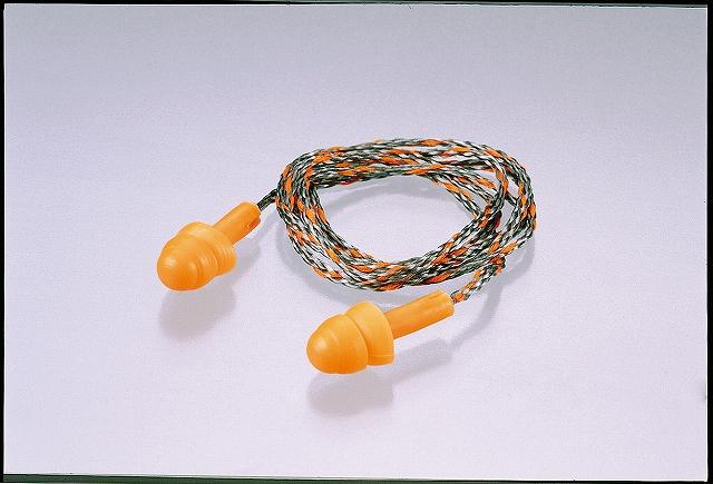 耳栓 uvex whisper 2111-100