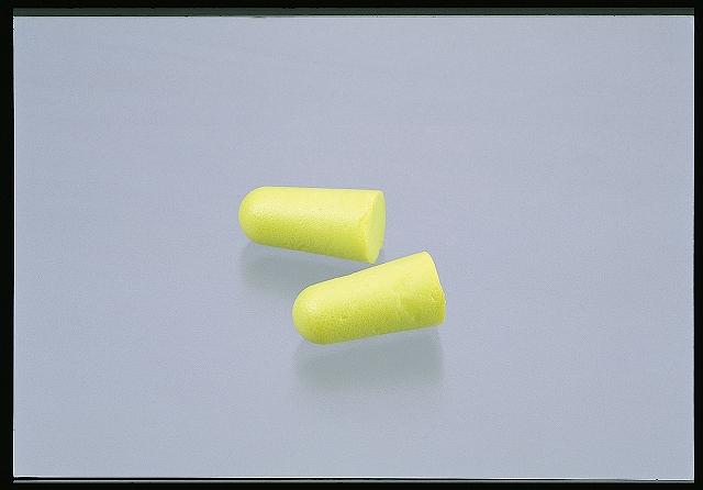 耳栓 uvex x-fit 2112-001