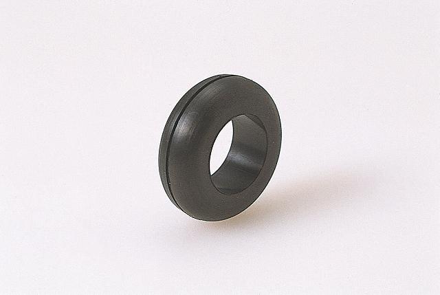 グロメット B36-2 56mm×36mm×19Hmm (100ヶ入)