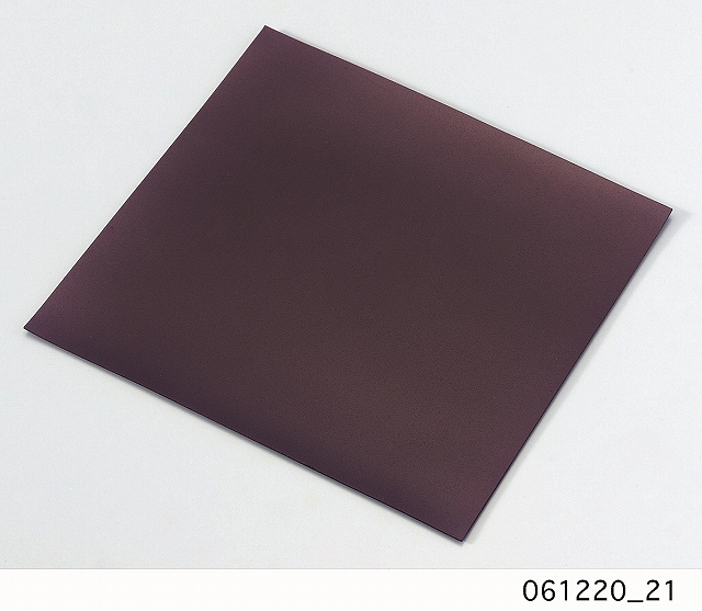 マグネットシート M-516 1.6mm×500mm