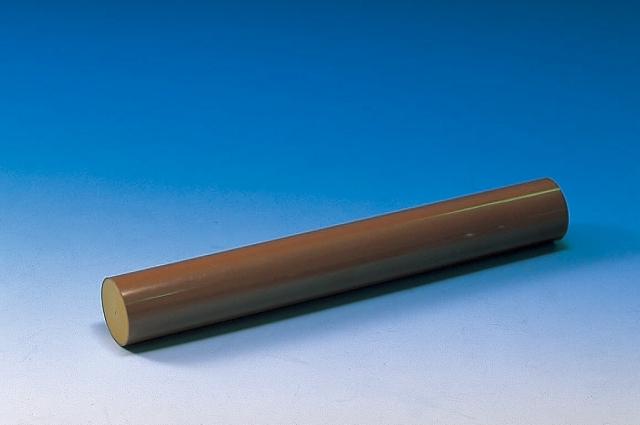 TIポリマー丸棒(5013) 15φ×300L